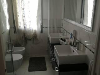 Фотография - Трехкомнатная квартира отличное состояние, бельэтаж, Shangai, Livorno
