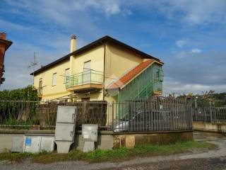 Photo - Detached house via Vallericcia, Ariccia