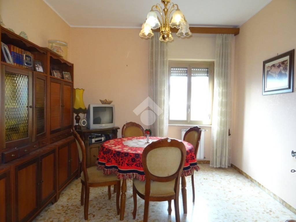 foto  Single-family townhouse via Vallericcia, Ariccia