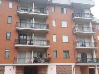 Photo - 2-room flat via dei Pioppi, Bracciano Due, Bracciano