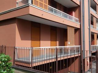 Photo - 2-room flat Residenza Sassi 801, Segrate