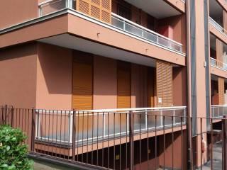Photo - 2-room flat Residenza Sassi 801, Segrate