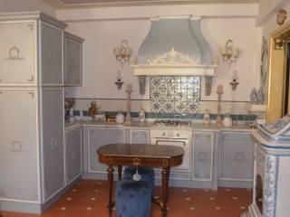 Photo - 4-room flat via Telemaco Signorini, Scandicci