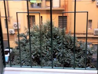 Foto - Quadrilocale via Vittorio Bachelet, Castro Pretorio, Roma