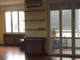 Foto - Trilocale nuovo, secondo piano, Casei Gerola
