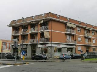 Photo - 3-room flat via Regio Parco 59, Settimo Torinese