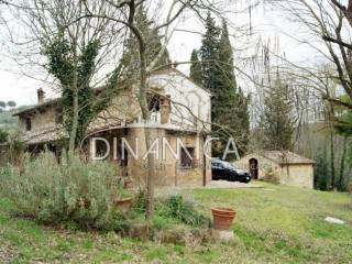 Photo - Country house, good condition, 360 sq.m., Montaione