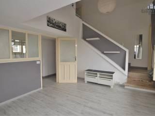Photo - 3-room flat Strada dei Sospiri 23-2, Castellamonte