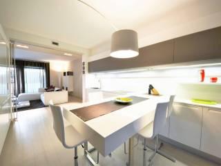 Photo - 4-room flat piazza Savona, Alba