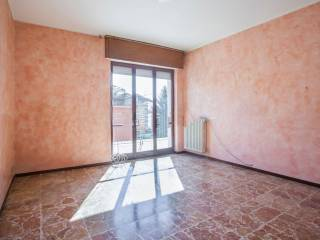 Photo - 3-room flat via Alessandro Manzoni, Cenate Sotto