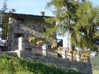 Photo - Cabin frazione Tornetti, Tornetti, Viù