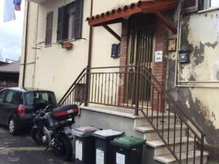 Photo - 4-room flat via rio secco, Gallicano nel Lazio