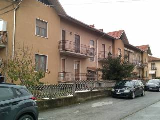 Photo - 3-room flat via Mondovì 22, Morozzo