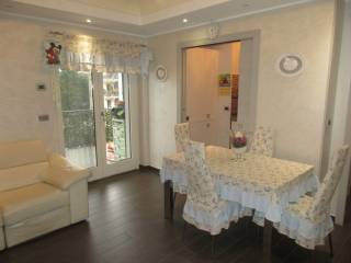 Photo - 3-room flat via Sferracavalli, Cassino