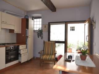 Photo - 2-room flat via Giovanni Fabbrini, Figline e Incisa Valdarno