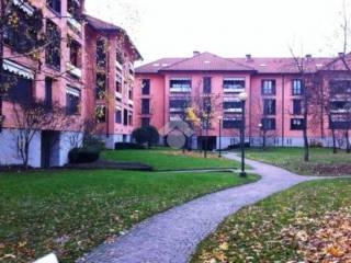 Photo - 3-room flat via dante alighieri, Cusago