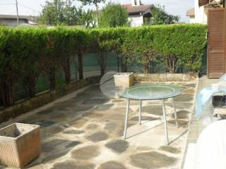 Photo - 2-room flat via san giovanni bosco, Piscina