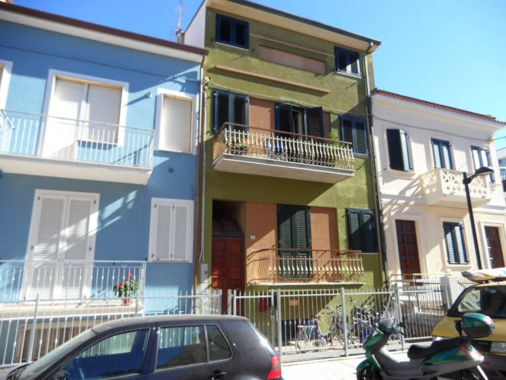 foto  Appartamento via Biagio Biagetti, Porto Recanati