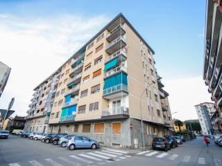 Photo - Apartment via Sant'Eusebio 16, Chivasso