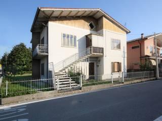Photo - Detached house via Giuseppe Garibaldi 53, San Pietro in Gu