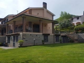 Foto - Villa bifamiliare via Monte Amiata, Trevignano Romano