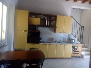 Photo - Studio via Patrioti 29, Ossona