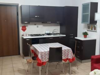 Photo - 2-room flat via Armando Diaz, Fiuggi