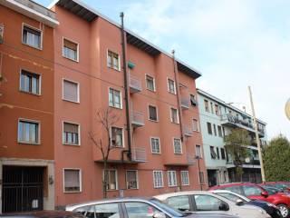 Photo - 2-room flat via Andrea Mantegna 85, Pioltello