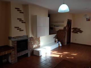 Photo - 3-room flat good condition, Castano Primo