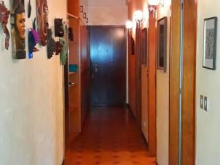 Case e appartamenti via roma Bresso - Immobiliare.it