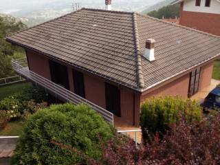 Photo - Single family villa Borgata Tortorello 45, Valgioie
