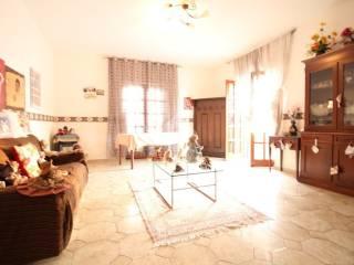 Photo - 4-room flat via virgilio, Frignano