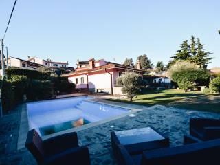 Foto - Villa unifamiliare, ottimo stato, 355 mq, Muggia