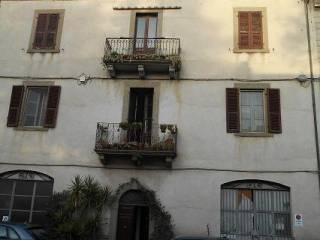 Foto - Appartamento via Cassia, Vetralla