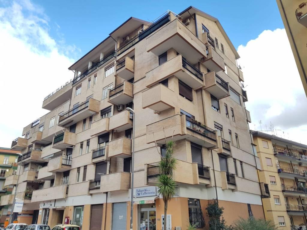 foto  Apartment via Antonio Annarumma, Avellino
