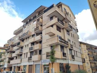 Foto - Appartamento via Antonio Annarumma, A. Annarumma, A. Gasperi, F. Tedesco, Avellino