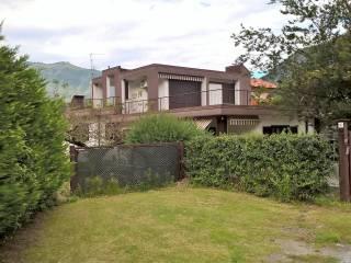 Photo - Single family villa via Pedolazzi 142, Gravellona Toce