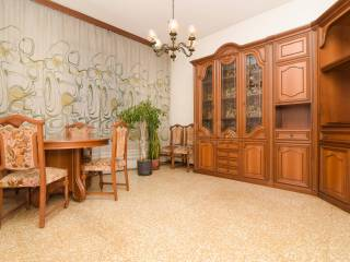 Photo - 3-room flat via Lombardia 1, Carugate