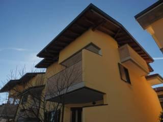Photo - 4-room flat via Antonio Vivaldi, Dairago