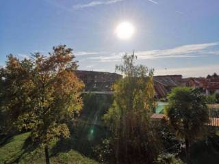 Photo - 4-room flat via Volturno 14B, Settimo Torinese