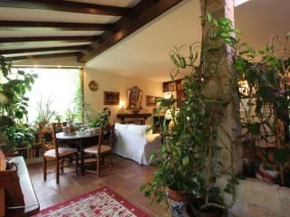 Photo - Single family villa via Altare del Lupo 7, Bracciano