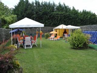 Photo - Two-family villa, good condition, 180 sq.m., Montagnana