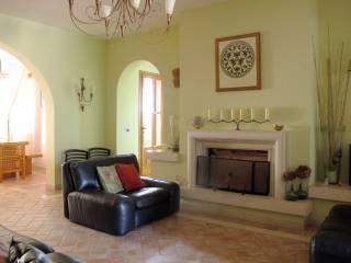Photo - Farmhouse, excellent condition, 490 sq.m., Cerreto Guidi