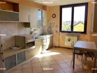 Photo - 2-room flat poscallo, 10, Abbiategrasso
