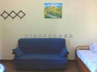 Photo - 2-room flat C.da Bosco, Marsala