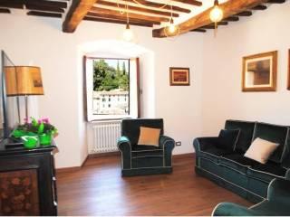Foto - Appartamento viale  G  Marconi, Cetona
