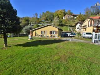 Photo - Detached house frazione Preparetto 131-1, Preparetto, Castellamonte