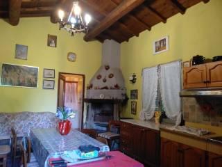 Photo - Country house via di Campo Vecchio, Grottaferrata