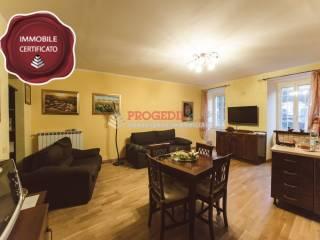 Photo - 3-room flat viale Giuseppe Mazzini, Monte Compatri