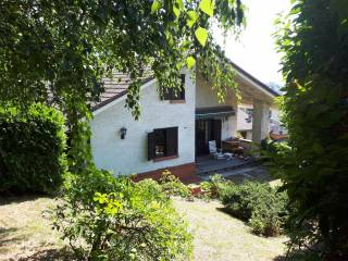 Photo - Single family villa regione Saraillon 11, Saraillon, Aosta